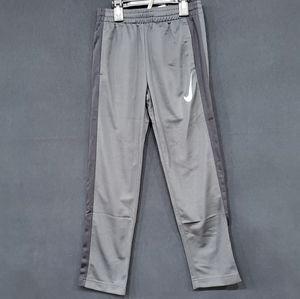 🆕️ Nike pants